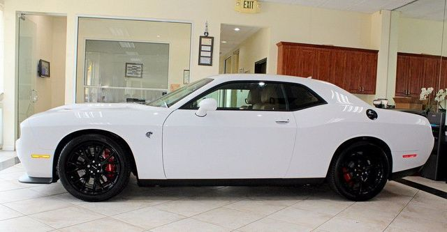 new for price release dodge and car overview hellcat sale