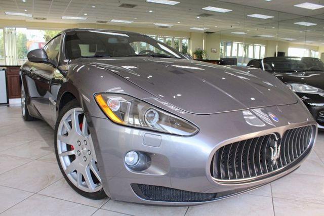 http://radicalauto.com/uimages/vehicle/2473799/large/2008-Maserati-GranTurismo-ZAMGJ45A580041882-3242.jpeg