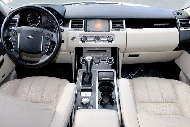 http://radicalauto.com/uimages/vehicle/2528238/large/2010-Land-Rover-Range-Rover-Sport-HSE-LUX-SALSK2D41AA217086-8135.jpeg