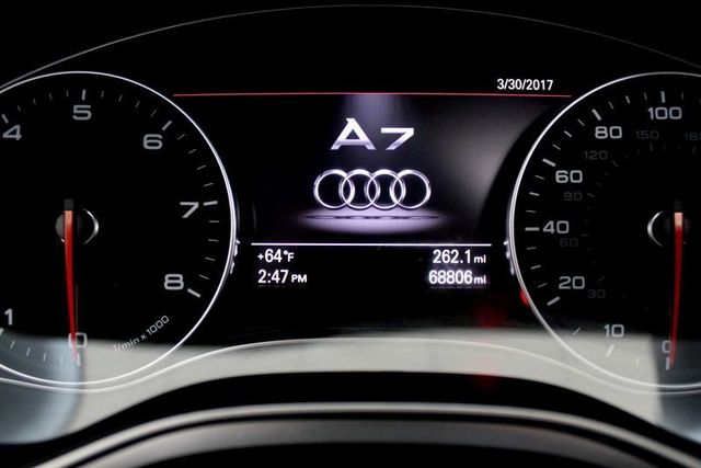 audi for used in sale htm car reviews best olympicnocpins houston tx info
