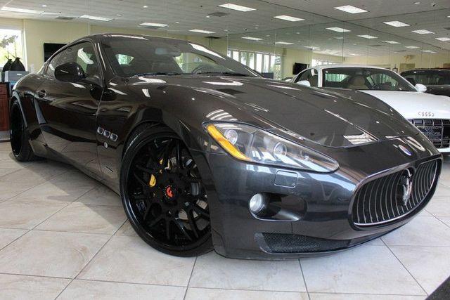 http://radicalauto.com/uimages/vehicle/2803306/large/2008-Maserati-GranTurismo-Coupe-ZAMGJ45A680034858-8021.jpeg