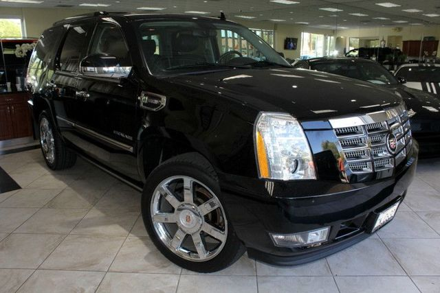 escalade awd htm for luxury tx suv hurst cadillac sale used