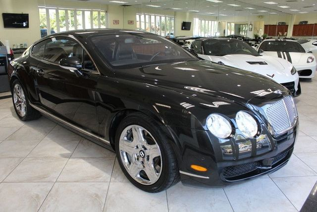 price san cars francisco low gt bentley res sports vehicles continental