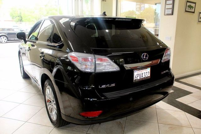 http://radicalauto.com/uimages/vehicle/3052237/large/2010-Lexus-RX-450h-JTJZB1BA4A2003757-9390.jpeg