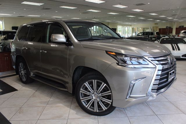 http://radicalauto.com/uimages/vehicle/3242940/large/2016-Lexus-LX-570-JTJHY7AX7G4189441-8040.jpeg