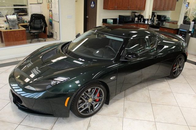 used 2014 lotus in los angeles lotus evora s 2 2 for. Black Bedroom Furniture Sets. Home Design Ideas