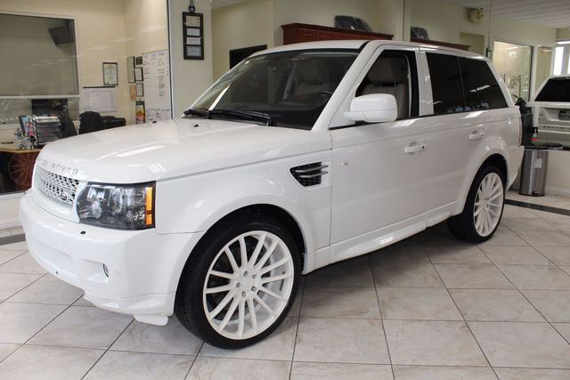 http://radicalauto.com/uimages/vehicle/3423618/large/2010-Land-Rover-Range-Rover-Sport-HSE-LUX-SALSK2D49AA227137-2188.jpeg