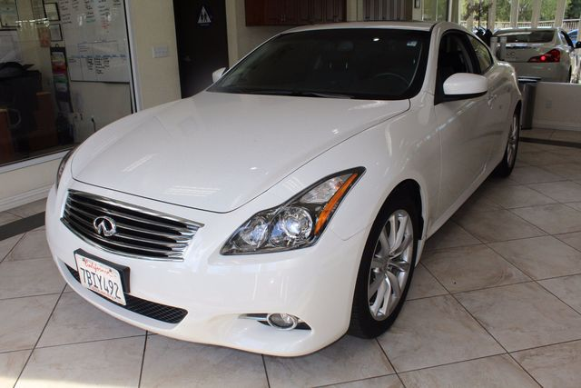 for coupe infiniti nc cary infinity automatic sale used in