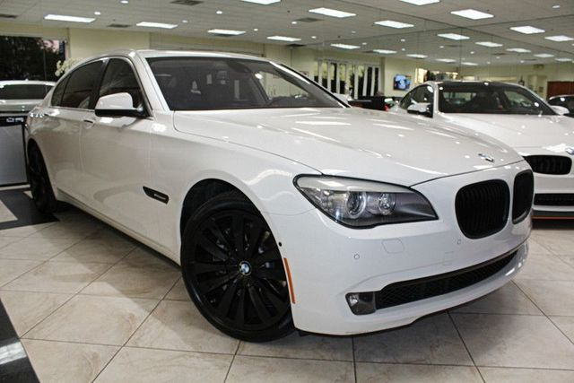 drive reviews bmw price photo features sports activity wheel photos suv all coupe