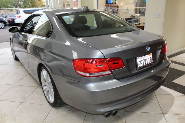 Used 2009 BMW in Los Angeles | BMW 3 Series 328i for sale in Los ...