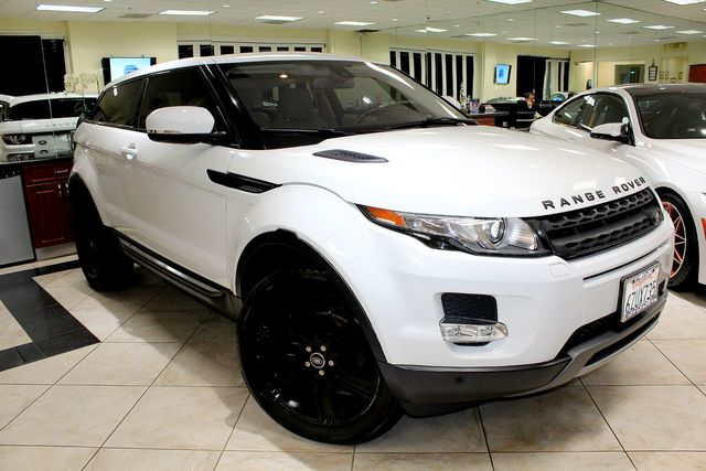 http://radicalauto.com/uimages/vehicle/3666420/large/2013-Land-Rover-Range-Rover-Evoque-Pure-Plus-SALVP1BG2DH745463-3962.jpeg