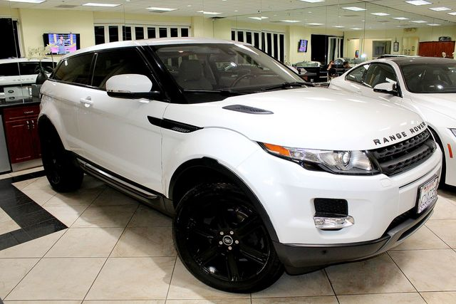 car dynamic suv in kuala carlist rover land gst malaysia evoque gallery recon plus range cars price included landrover