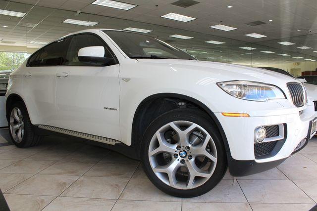 Used BMW In Los Angeles BMW X XDrive I XDrivei For - 2014 bmw x3 35i