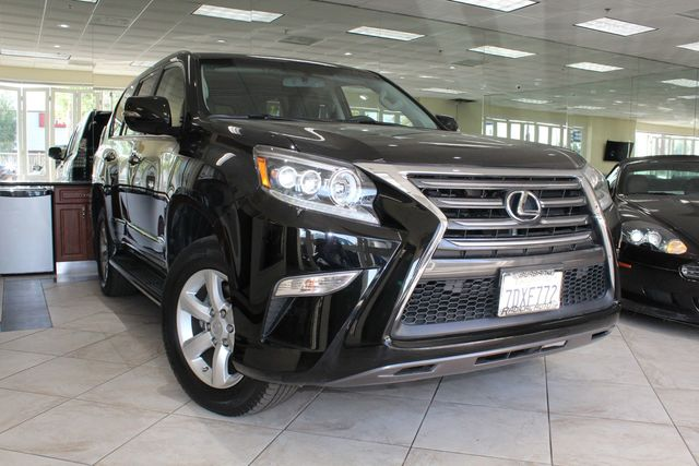 http://radicalauto.com/uimages/vehicle/3820790/large/2014-Lexus-GX-460-JTJBM7FX7E5073738-2651.jpeg