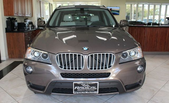x used malaysia a car suv for automatic cars bmw brown rm carlist gallery diesel selangor in fulservicerec