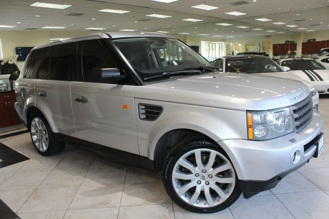 http://radicalauto.com/uimages/vehicle/4277950/large/2006-Land-Rover-Range-Rover-Sport-HSE-SALSF25426A927754-7499.jpeg