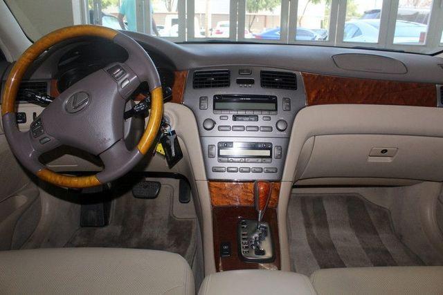 Used 2005 Lexus in Los Angeles | Lexus ES 330 60 kWh Battery for ...
